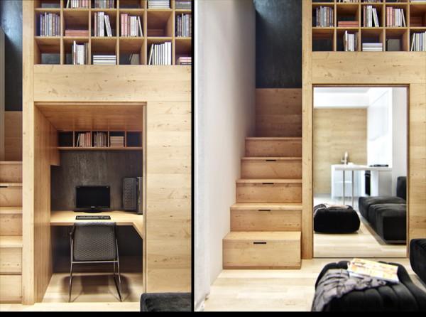 11-Built-in-storage-ideas-600x446