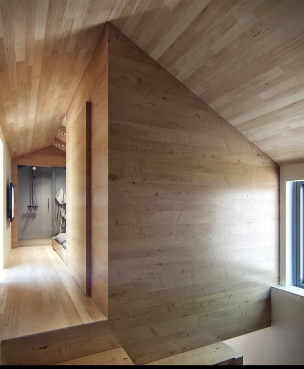 7-Wood-clad-walls-600x727