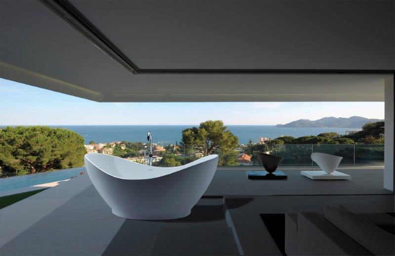 Juliet-Tub-Design