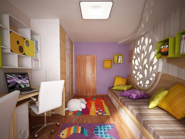 Kids-bedroom-6