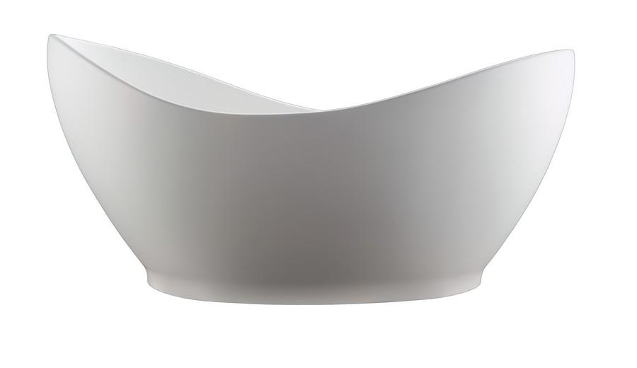 Project-Juliet-Tub-design