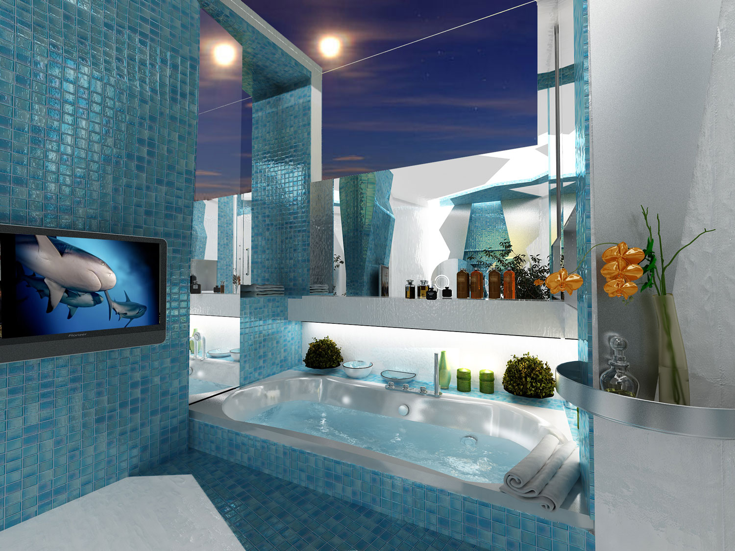 Stunning-Bathroom-Designs-by-Gemelli-Design-3