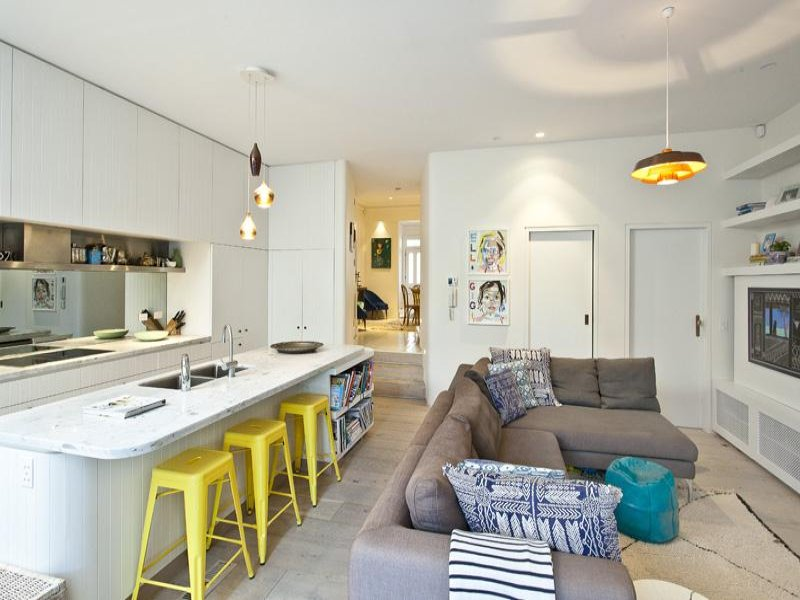 oasis-contemporary-home-6