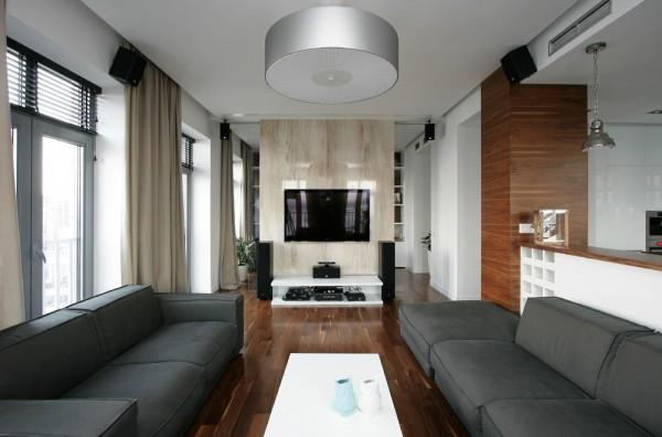 1-Best-Gray-sofas-600x396-Homemajestic.com