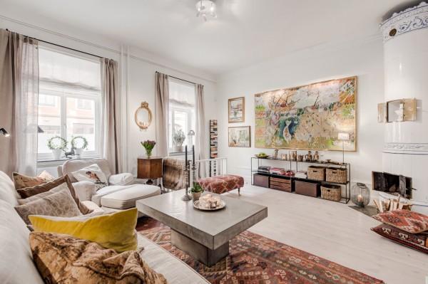 1-Best-Homemajestic-White-living-room-600x399