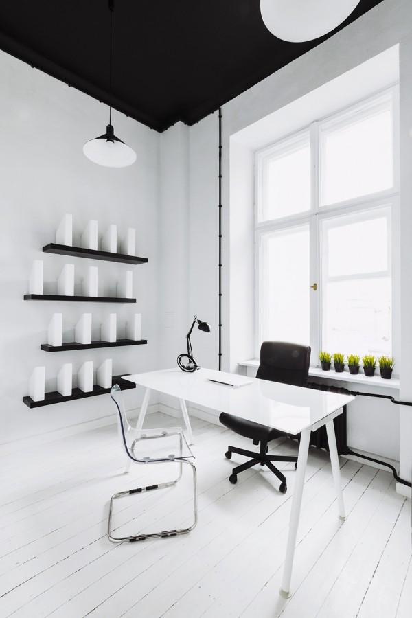 13-White-office-600x900