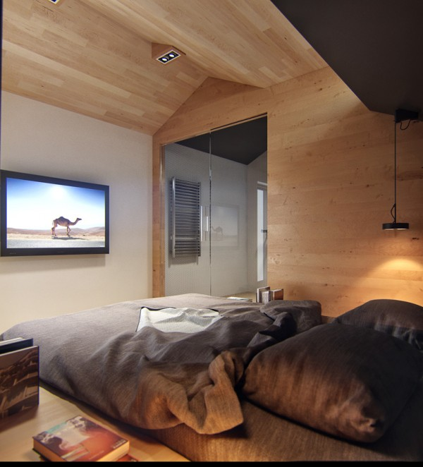 3-Wood-clad-ceiling-600x662