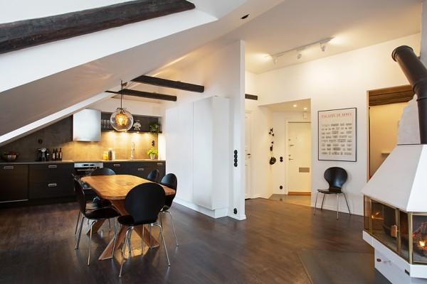 4-Open-plan-kitchen-diner-600x400