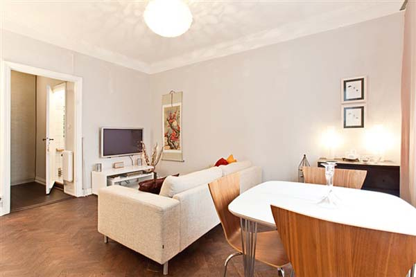 Cozy-apartment-home-design-1