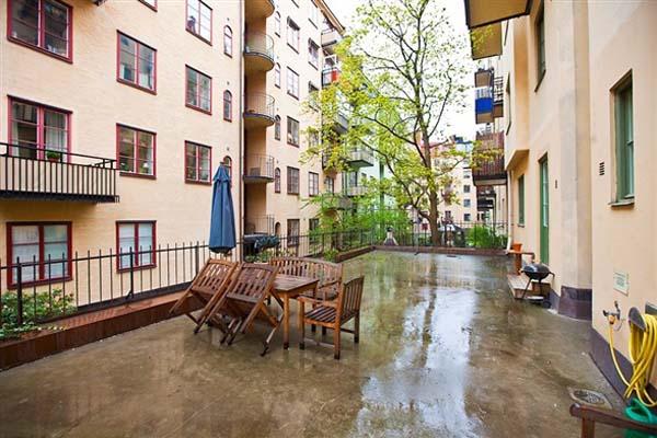 Cozy-apartment-home-design-10