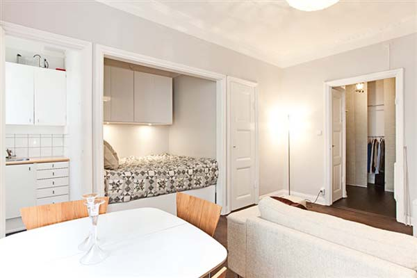 Cozy-apartment-home-design-2