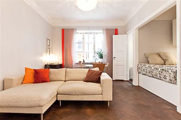 Cozy-apartment-home-design-3