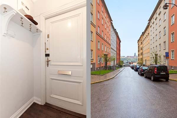 Cozy-apartment-home-design-6