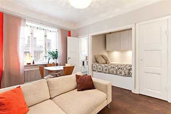 Best-Cozy-apartment-home-design-HomeMajestic