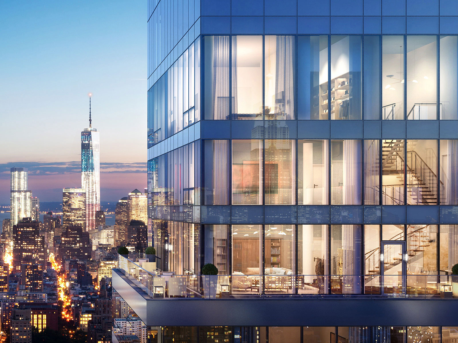 Top-Units-Of-New-York-Condo-To-Be-Bought-By-Rupert-Murdoch-1