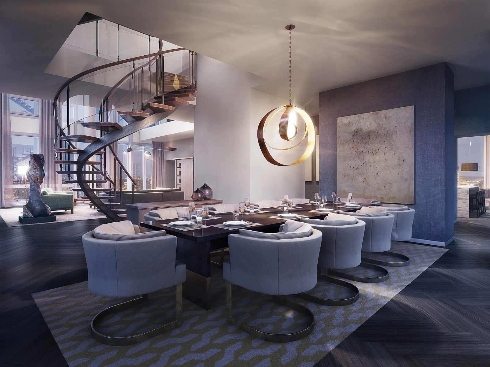 Top-Units-Of-New-York-Condo-To-Be-Bought-By-Rupert-Murdoch-2