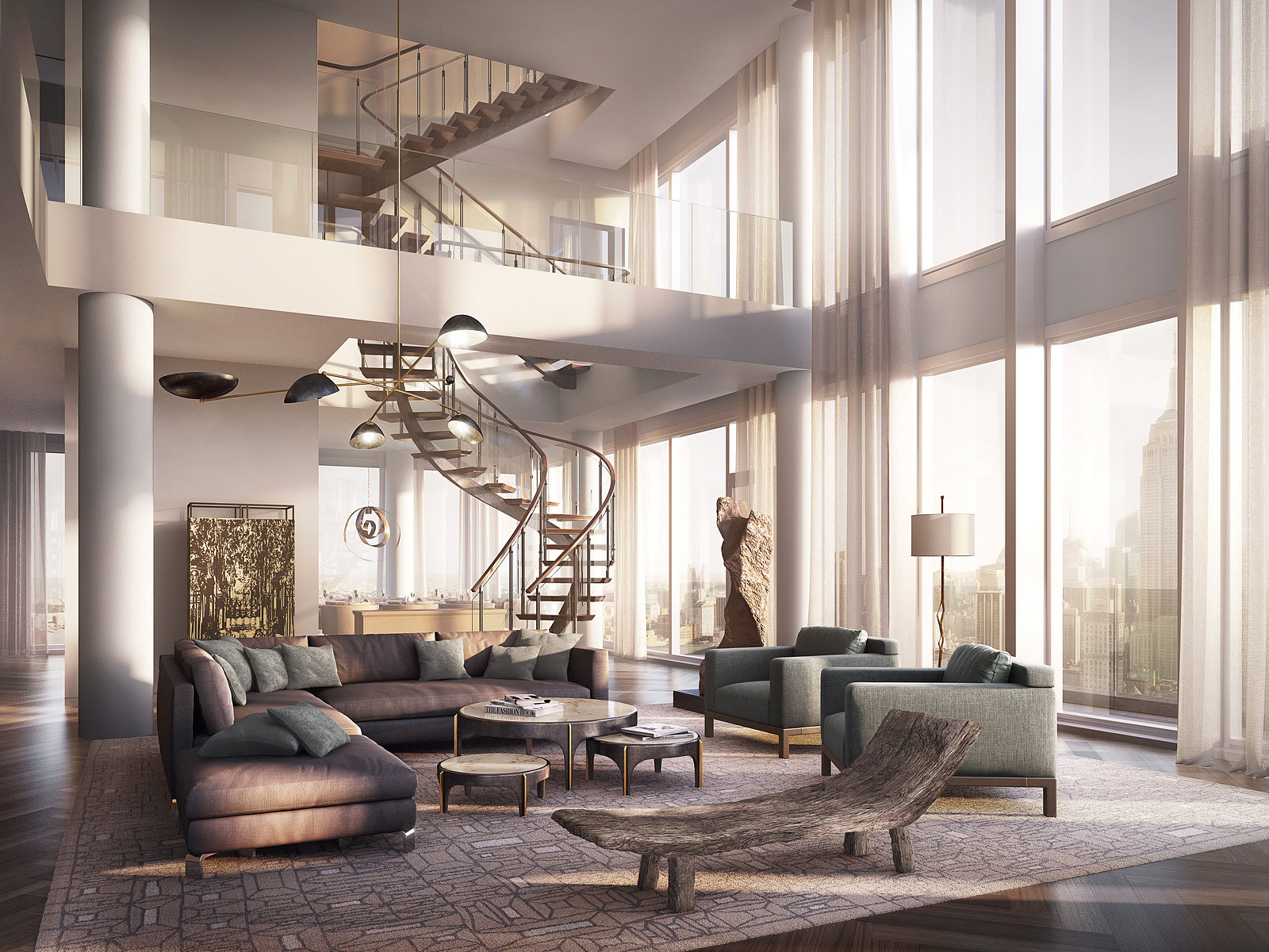 Top-Units-Of-New-York-Condo-To-Be-Bought-By-Rupert-Murdoch-3