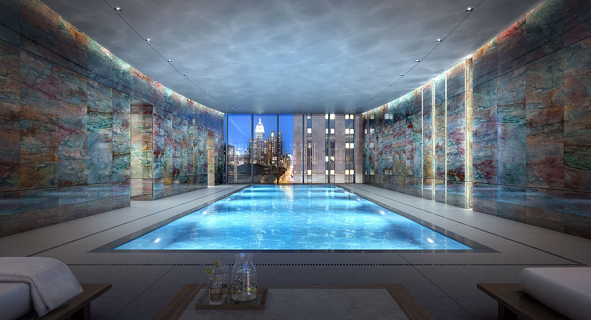 Top-Units-Of-New-York-Condo-To-Be-Bought-By-Rupert-Murdoch-6