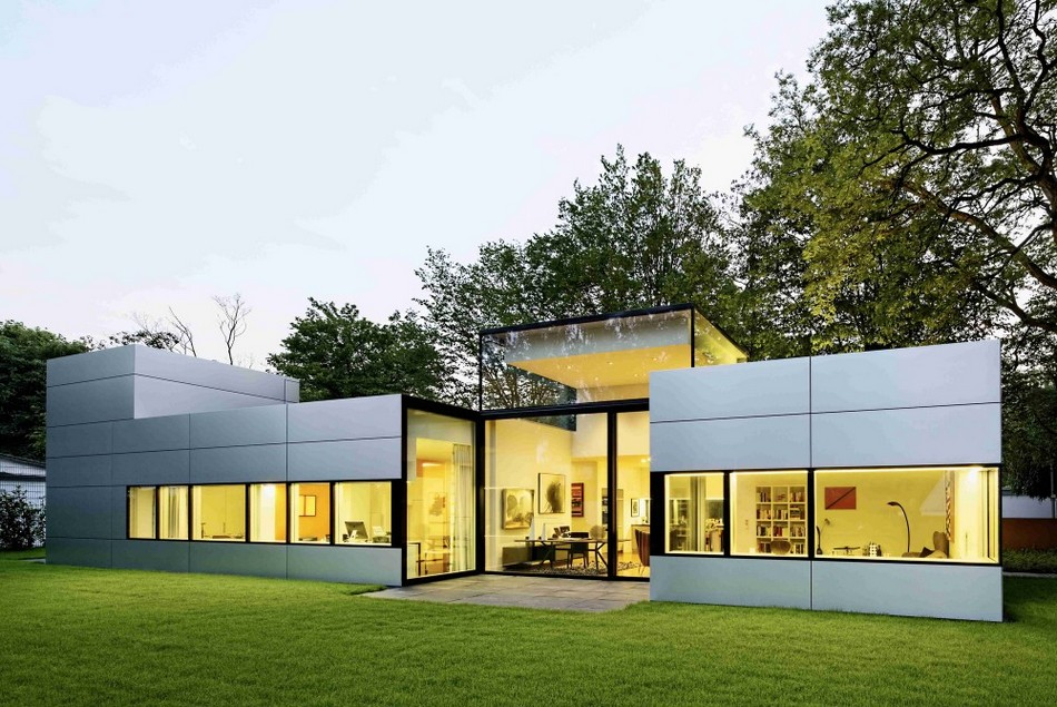 Top-architecture-Haus-Neufert-HomeMajestic.com