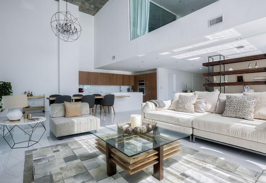 Best-architecture-midtown-residence-mila-design