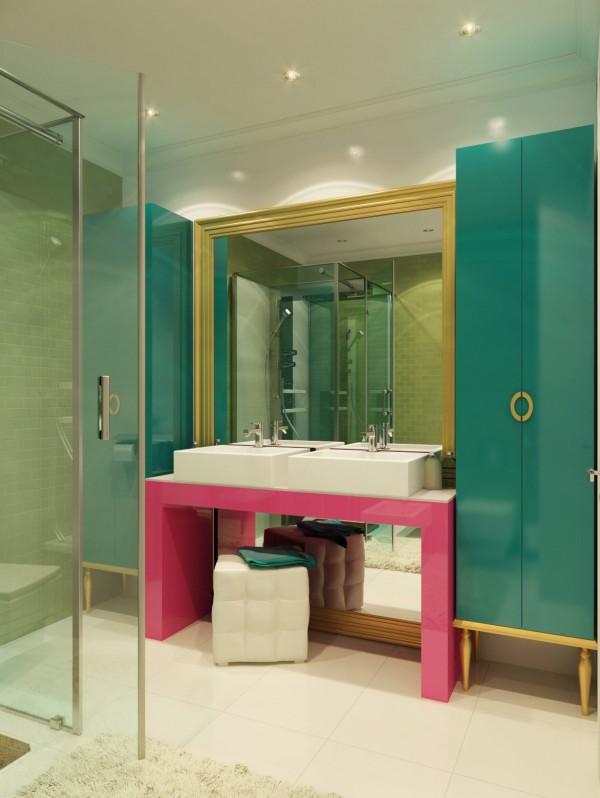 colorful-bathroom-15-600x798