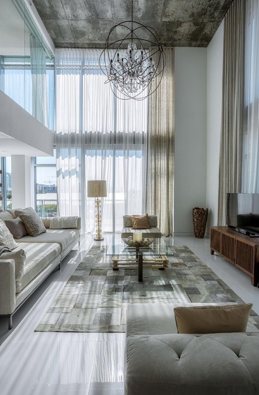 ideas-midtown-residence-mila-design