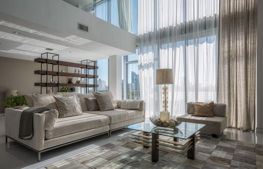 interior-midtown-residence-mila-design