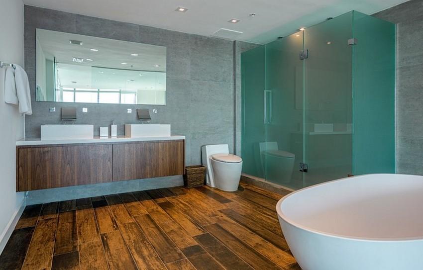 Best 9 Apartments Interior Design Ideas