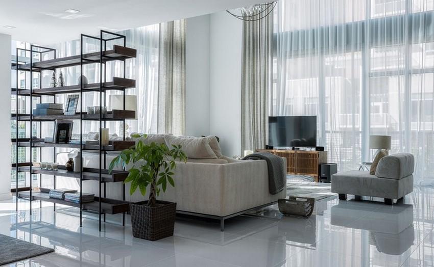 midtown-residence-mila-design-2
