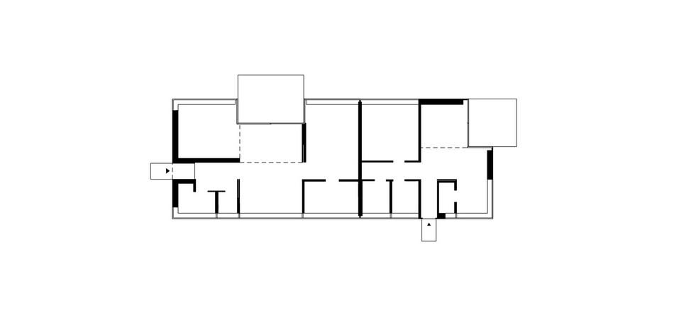 Top 7 Home Architecture Designs