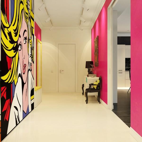 wall-pop-art-10-600x600