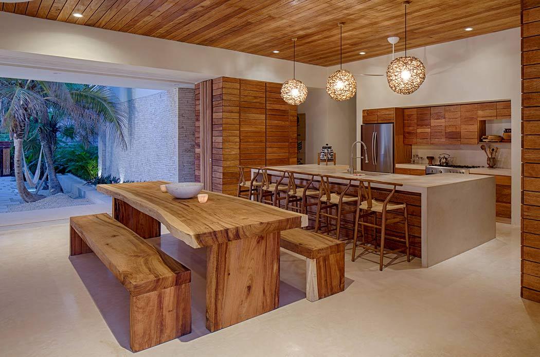 005-casa-xixim-specht-harpman-architects-1050x694
