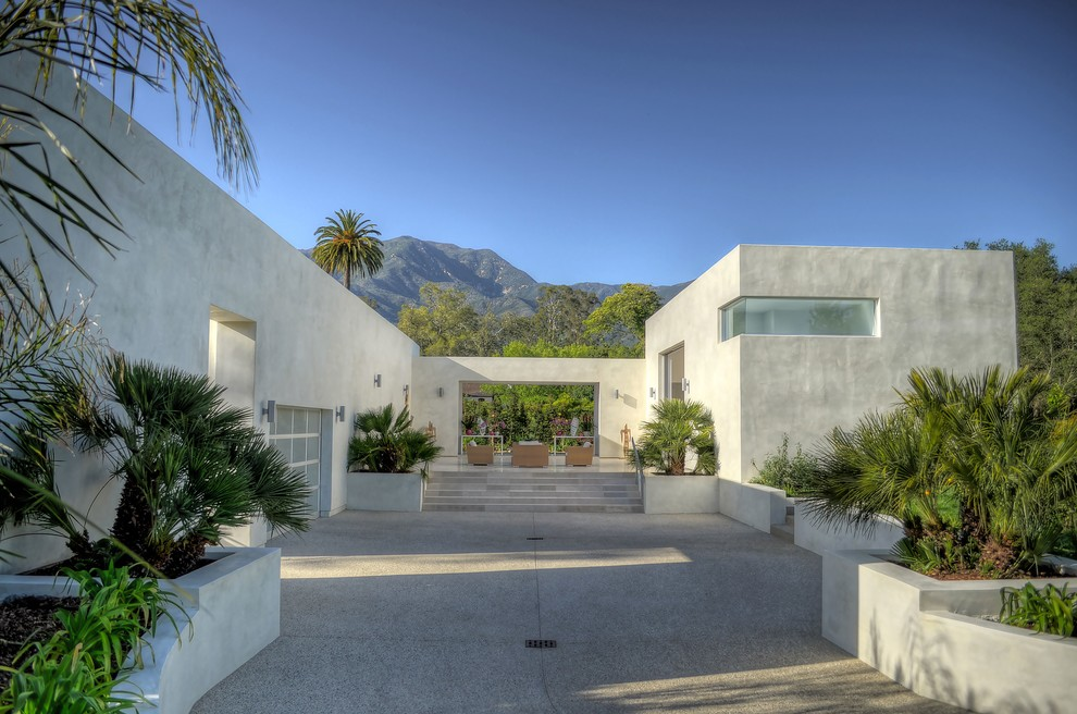 005-home-montecito-warner-group-architects
