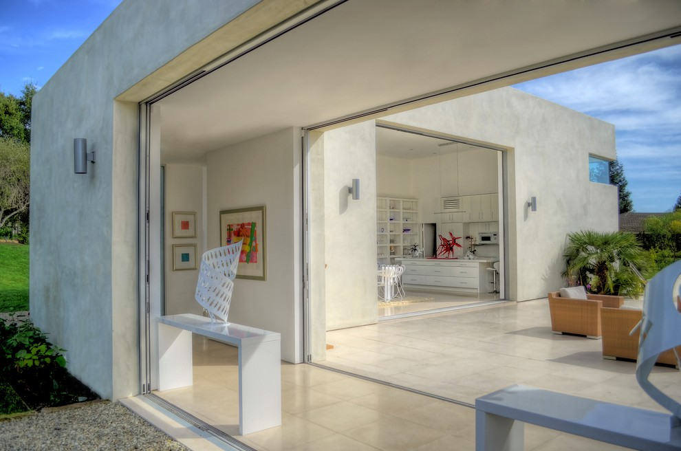 006-home-montecito-warner-group-architects