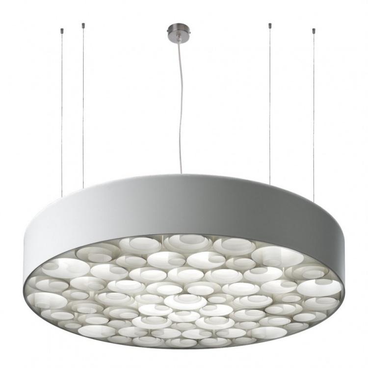 006-spiro-lamp