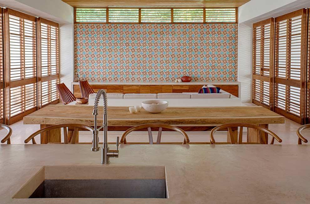 007-casa-xixim-specht-harpman-architects