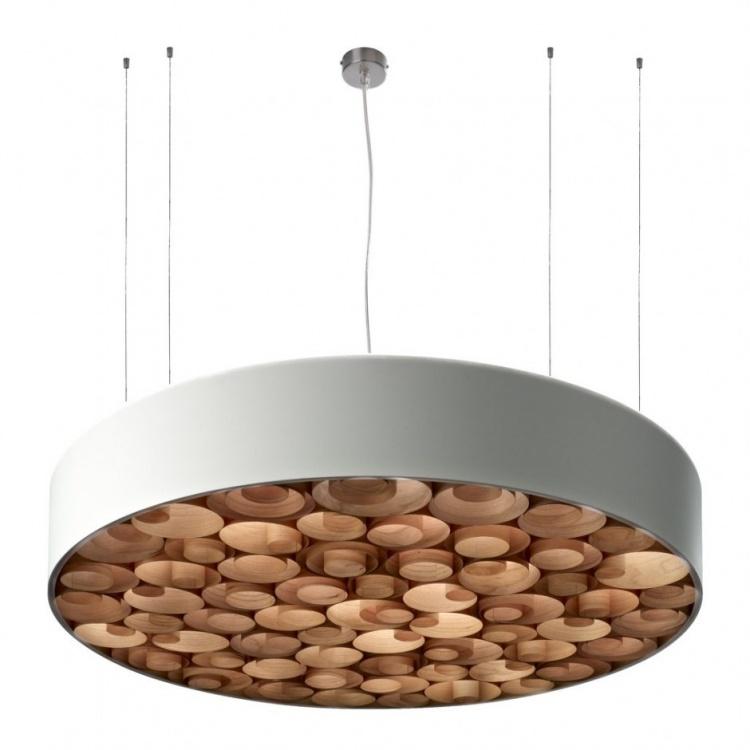 007-spiro-lamp