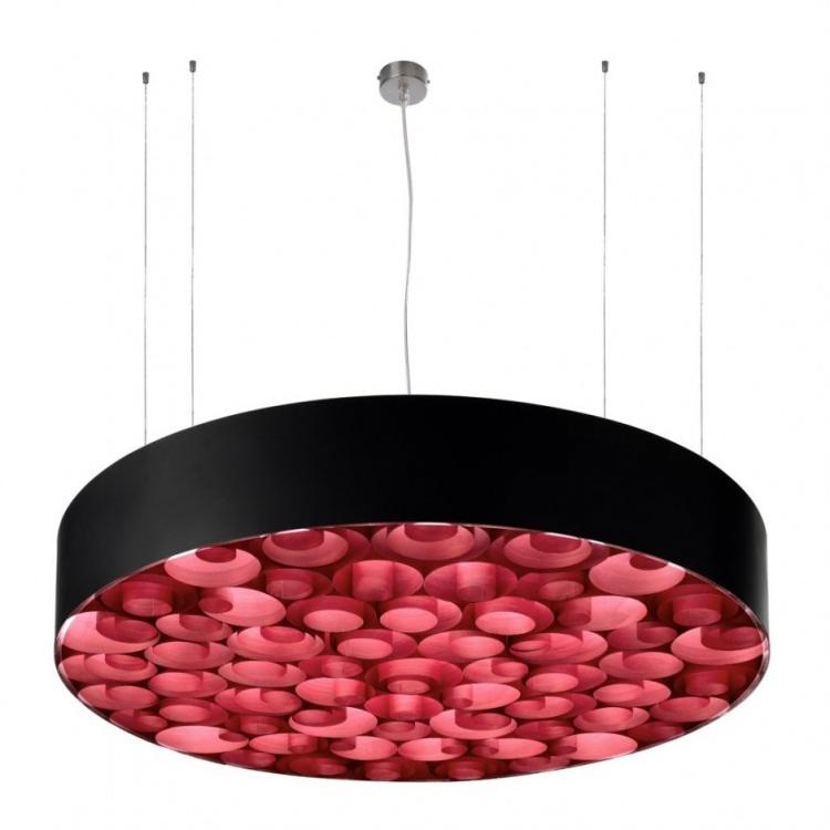 spiro-lamp