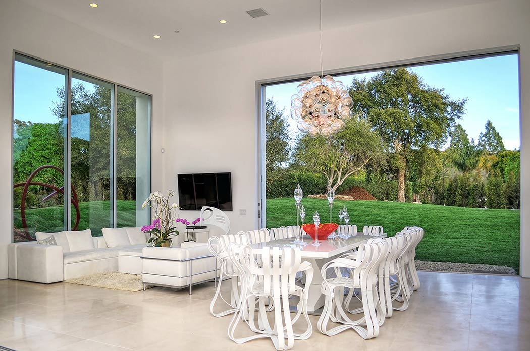 012-home-montecito-warner-group-architects