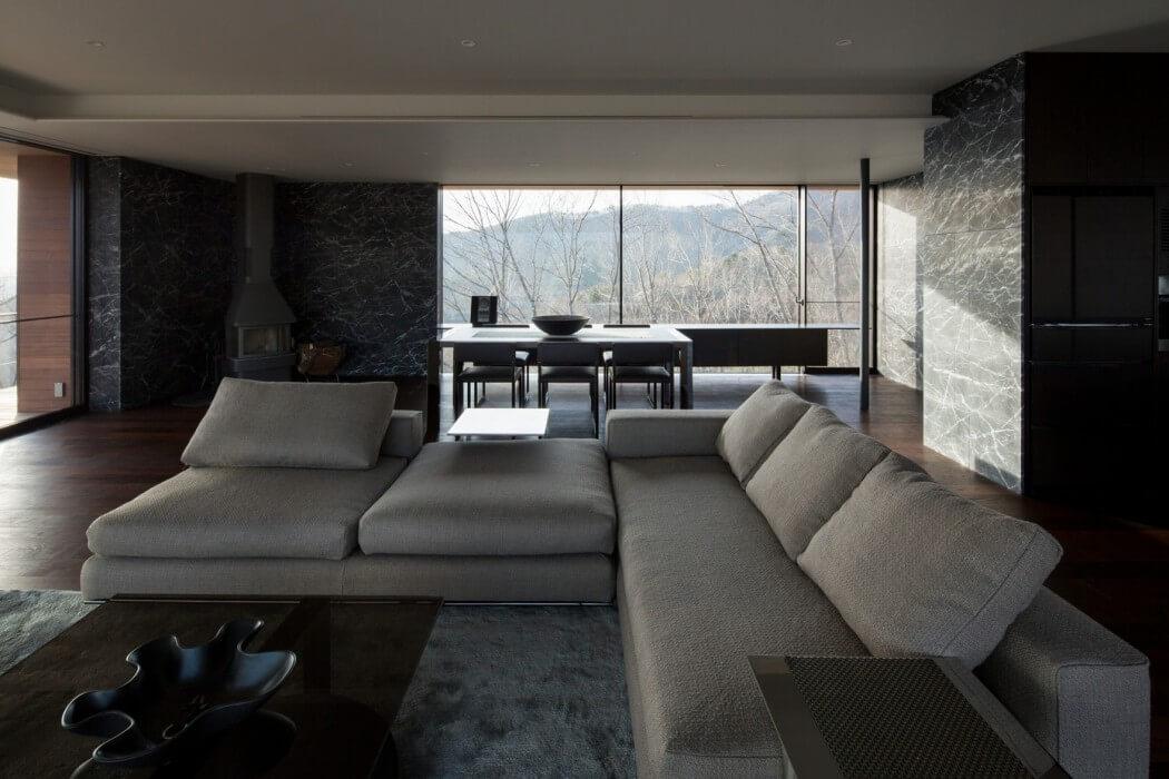 026-house-yatsugatake-kidosaki-architects-studio-1050x700