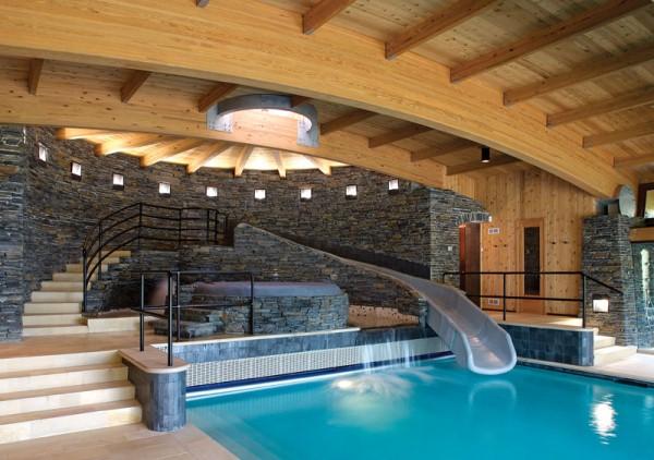 Indoor-Swimming-Pool-Design