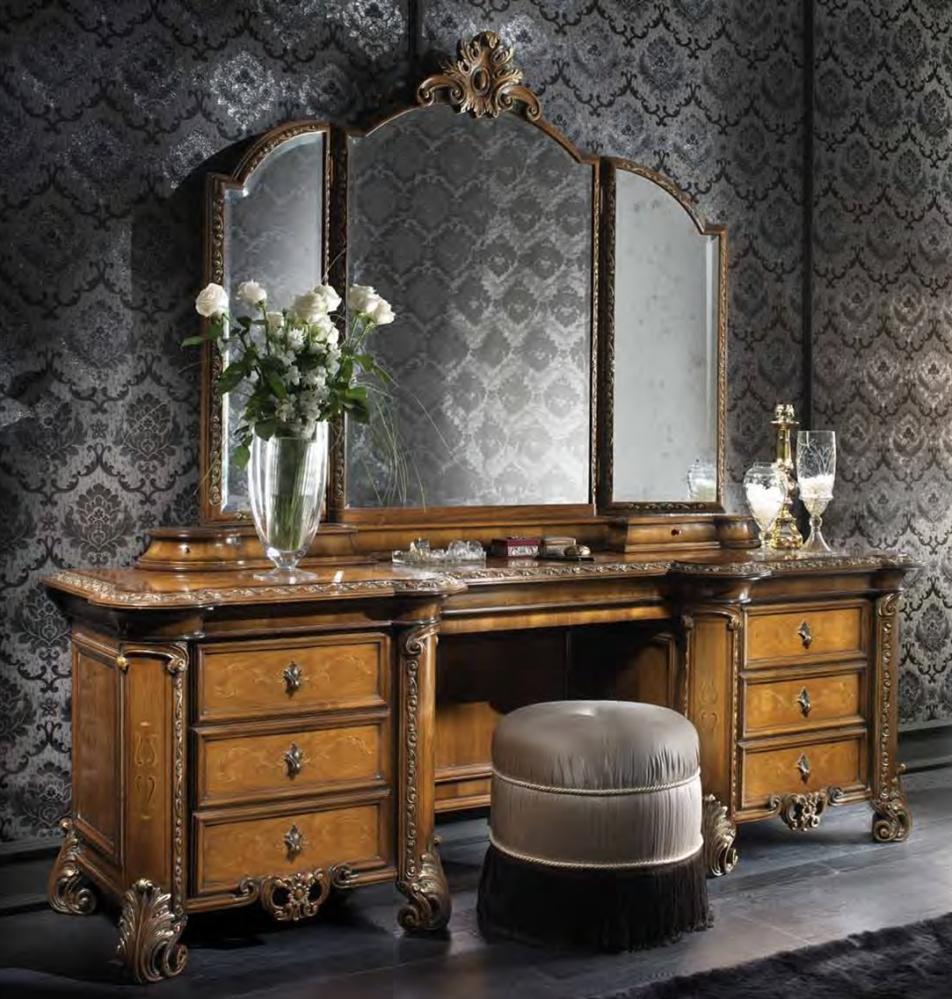 Luxury-makeup-vanity-22455-2