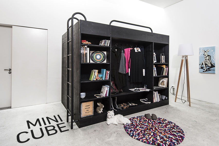 The-Living-Cube-by-Till-Konneker-2