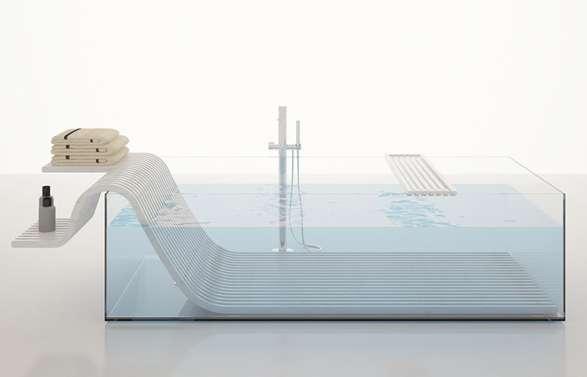 bathtube2