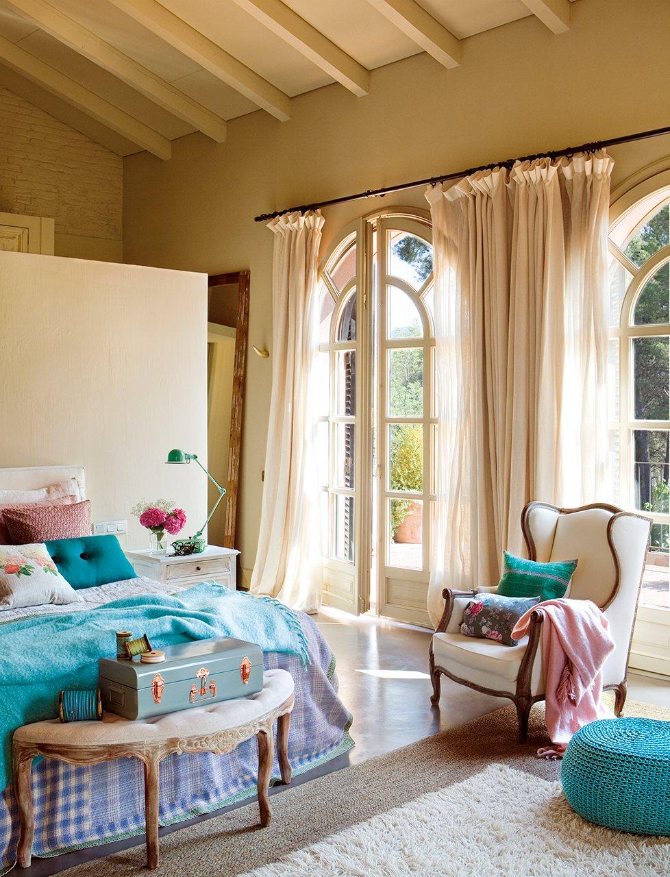 beautiful-bedroom-Eduardo-Arruga