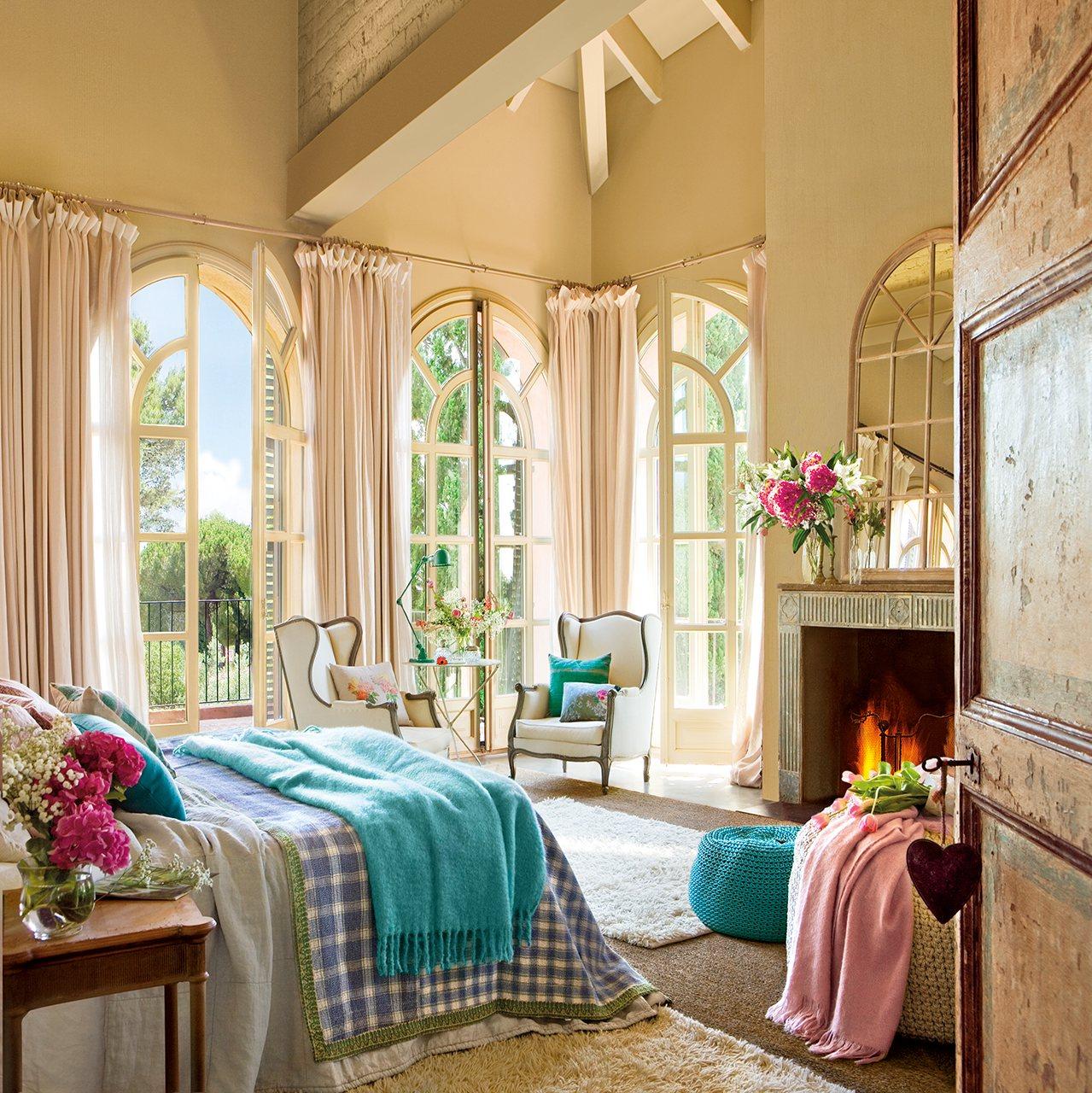 bedroom-Eduardo-Arruga-design