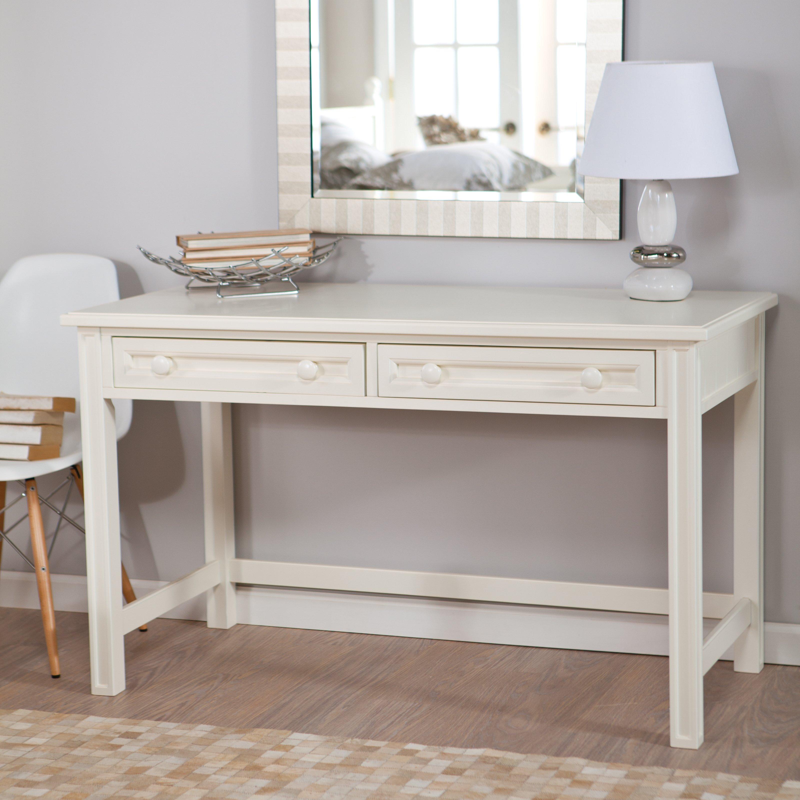 bedroom-vanity-table-desk