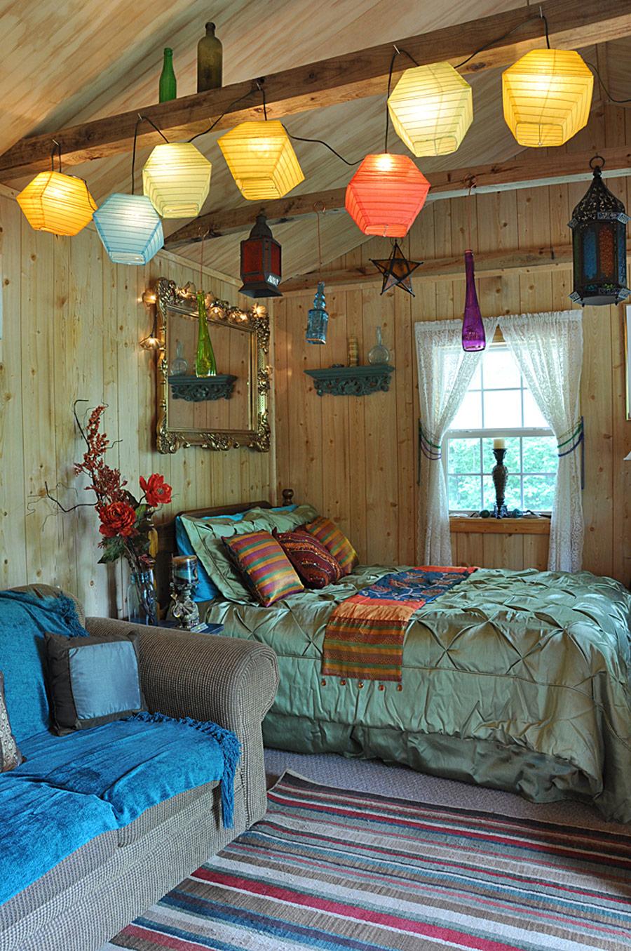 bohemian-cabin-4