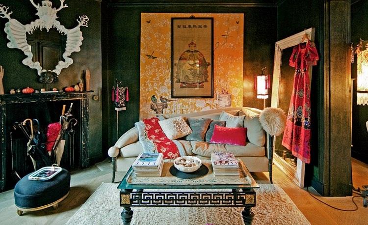 bohemian-style-home