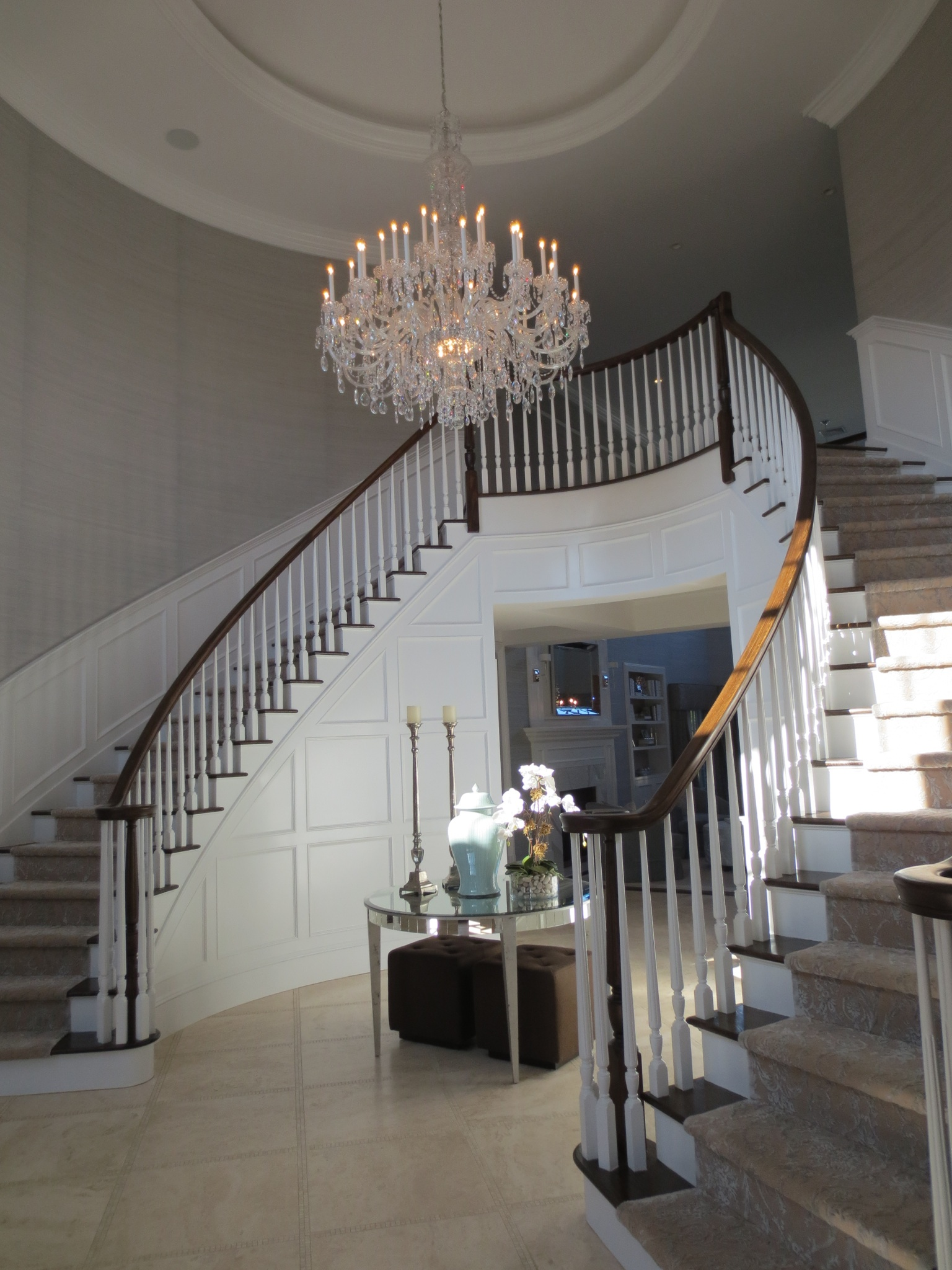 crystal-foyer-chandelier